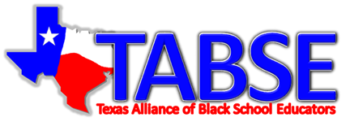 TABSE Job Board logo