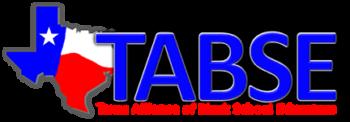 TABSE Job Board logo